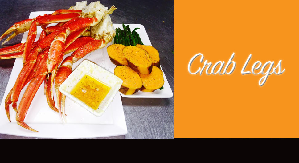vivocrablegs
