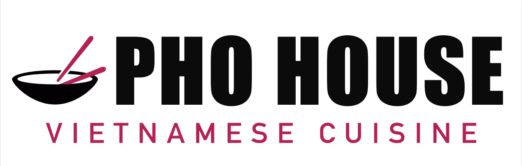 PHO HOUSE | Vietnamese Food | Asian Food | Viet Food | Restaurant | Charles Town| Ranson | Harpers Ferry | Shepherdstown | Martinsburg | Kearneysville | Purcellville | West Virginia | PHO | CATERING COMPANY | BANQUETS | LOUNGE | DINNER | VENUE