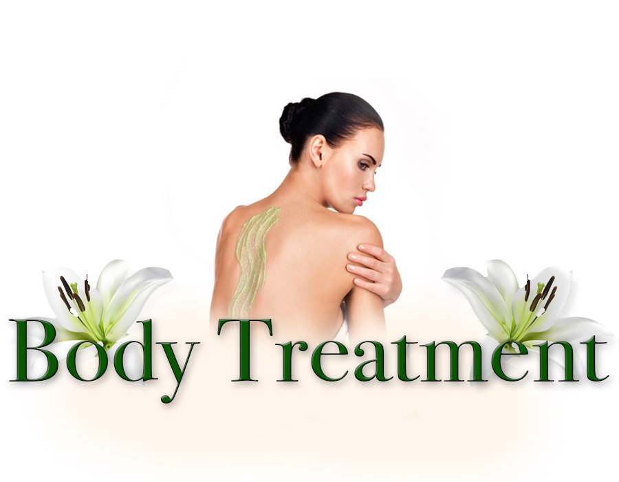 bodytreatment