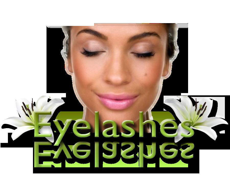 eyelashhes