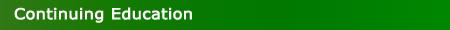greenbars