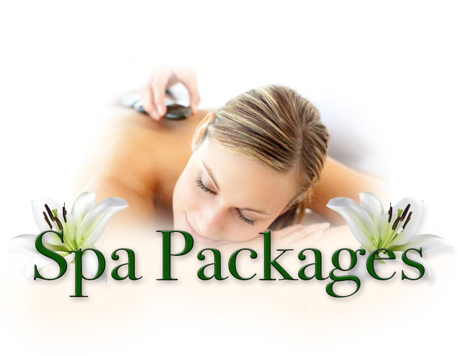 Spa packages vivo day spa for Weekend girl getaways spa packages