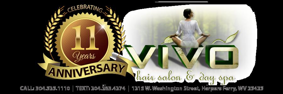VIVO Day Spa