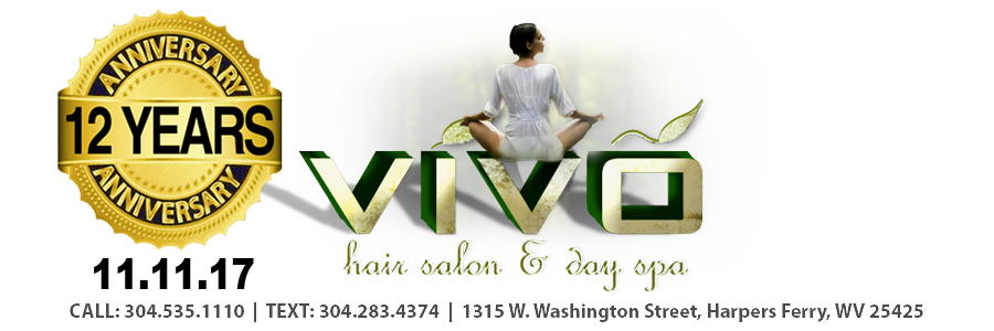 VIVO Day Spa